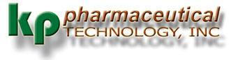KPPharmaceuticalTechnology