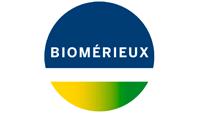 biomerieux-logo-corporate_1