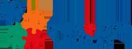 tumekip_logo
